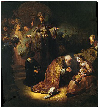 rembrandt essay Rembrandt essays | see the list of sample papers for free - bla bla writing.